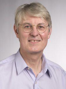 Philippe Mathis