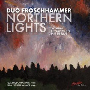 DUO FROSCHHAMMER