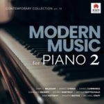 RMN Modern Music Piano 2