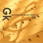 Golden Key Music Festivals